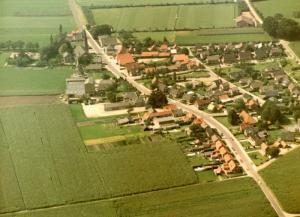 vrdo1978-08-15(2)