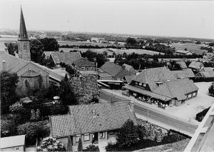 vrdo1984-06-11(2)
