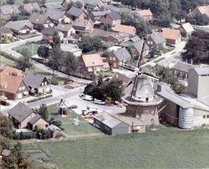 vrdo1986-08-10(4)