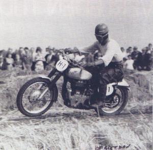 vrve1954-07-18(03)