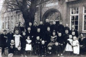 vrsc1923-11-26(2)