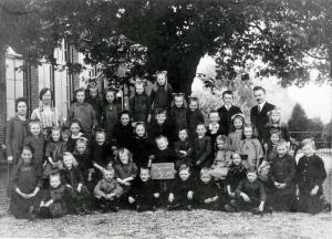 vrsc1926-05-19(2)