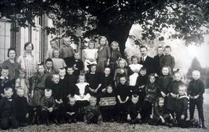 vrsc1926-05-19