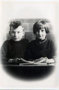 vrsc1928-03-09(2)
