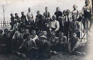 vrsc1930-09-26(4)