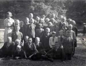 vrsc1931-05-22(2)