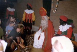 vrsc1979-12-04(03)