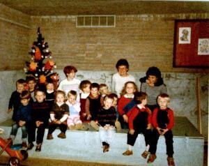 vrsc1981-12-22(02)