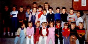 vrsc1982-04-15(02)