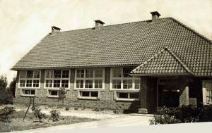 vrsc1938-07-25(05)