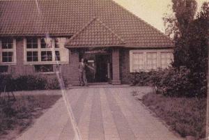 vrsc1940-08-12(05)