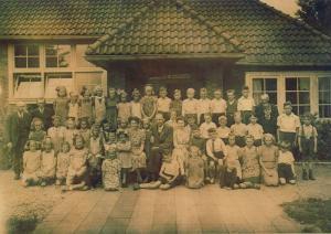 vrsc1946-08-15(02)