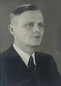 vrke1940-08-18(04)