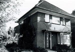 vrke1973-08-23(2)