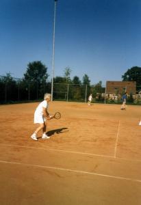 vrve1986-08-15(03)