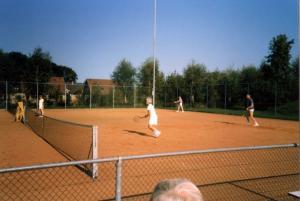 vrve1986-08-15(04)