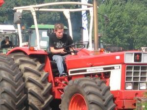 vrev2007-07-08(06)b