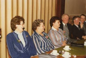 vrve1985-04-20(04)