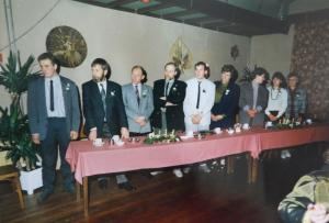 vrve1988-11-26(03)