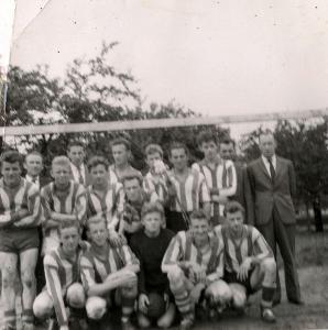 vrve1956-11-31