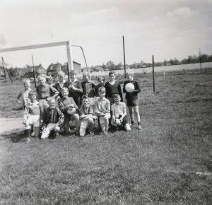 vrve1964-10-17(03)