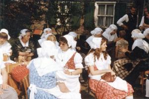vrve1981-07-25(06)