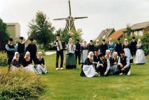 vrve1981-07-25(07)a