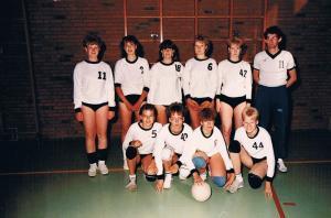 vrve1985-09-13(02)