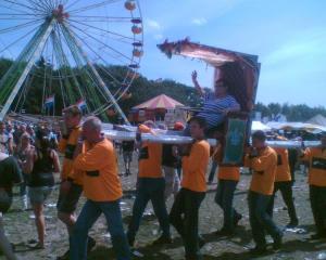 vrev2009-07-25(04)