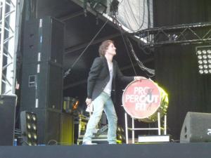 vrev2010-07-16(02)