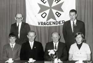 vrve1970-10-16(04)